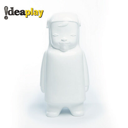KC doll (1)-01