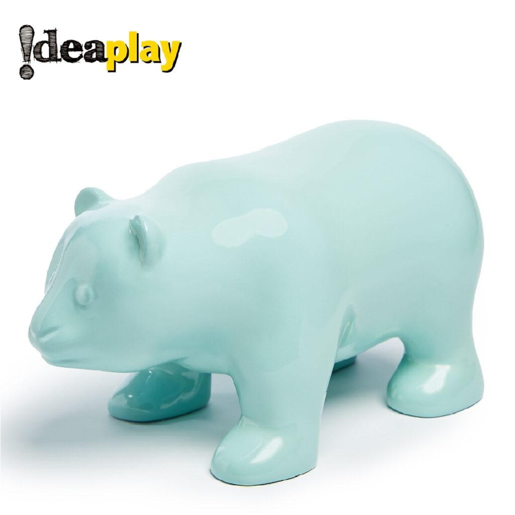 bear fung fung (3)-01